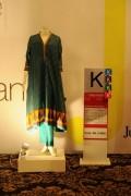 Junaid Jamshed Spring Kurtis Collection 2013 For Women 0013