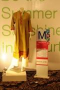 Junaid Jamshed Spring Kurtis Collection 2013 For Women 0014