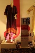 Junaid Jamshed Spring Kurtis Collection 2013 For Women 0015