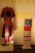 Junaid Jamshed Spring Kurtis Collection 2013 For Women 0016