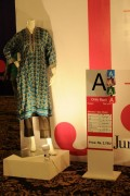 Junaid Jamshed Spring Kurtis Collection 2013 For Women 0017