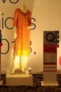 Junaid Jamshed Spring Kurtis Collection 2013 For Women 0018
