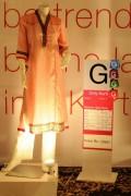 Junaid Jamshed Spring Kurtis Collection 2013 For Women 0019