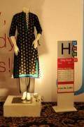 Junaid Jamshed Spring Kurtis Collection 2013 For Women 002