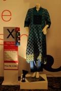 Junaid Jamshed Spring Kurtis Collection 2013 For Women 0020