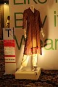 Junaid Jamshed Spring Kurtis Collection 2013 For Women 0021