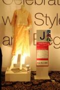 Junaid Jamshed Spring Kurtis Collection 2013 For Women 0022