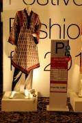 Junaid Jamshed Spring Kurtis Collection 2013 For Women 0023