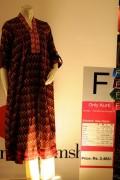 Junaid Jamshed Spring Kurtis Collection 2013 For Women 0024