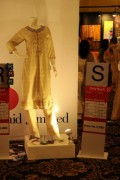 Junaid Jamshed Spring Kurtis Collection 2013 For Women 0025