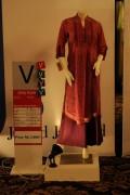 Junaid Jamshed Spring Kurtis Collection 2013 For Women 003