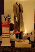 Junaid Jamshed Spring Kurtis Collection 2013 For Women 004