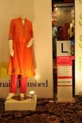 Junaid Jamshed Spring Kurtis Collection 2013 For Women 005