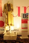 Junaid Jamshed Spring Kurtis Collection 2013 For Women 006