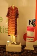 Junaid Jamshed Spring Kurtis Collection 2013 For Women 007