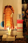 Junaid Jamshed Spring Kurtis Collection 2013 For Women 008