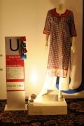 Junaid Jamshed Spring Kurtis Collection 2013 For Women 009