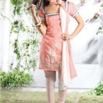 Jwell Mart Spring Collection 2013 For Women 001
