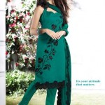 Jwell Mart Spring Collection 2013 For Women 0010