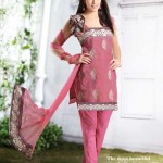 Jwell Mart Spring Collection 2013 For Women 0012