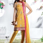 Jwell Mart Spring Collection 2013 For Women 0013