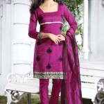 Jwell Mart Spring Collection 2013 For Women 002