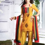 Jwell Mart Spring Collection 2013 For Women 003
