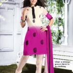Jwell Mart Spring Collection 2013 For Women 004
