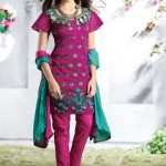 Jwell Mart Spring Collection 2013 For Women 005