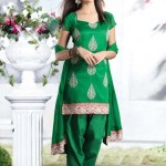 Jwell Mart Spring Collection 2013 For Women 008