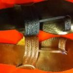 Kadam Spring Summer Footwear Collection 2013 For Women 0011