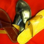 Kadam Spring Summer Footwear Collection 2013 For Women 005