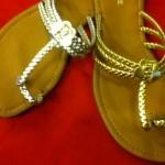 Kadam Spring Summer Footwear Collection 2013 For Women 007