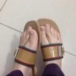 Kadam Spring Summer Footwear Collection 2013 For Women 008