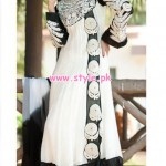 Kaneesha Summer Collection 2013 For Women 006