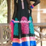 Kaneesha Summer Collection 2013 For Women 007