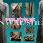 Kanwal Sheikh Summer Collection 2013 For Women 010