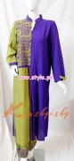Kashish Casual Wear Collection 2013 For Women 003