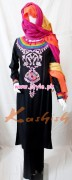 Kashish Latest Spring Collection For Girls 2013 005