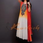 Kashish Spring Collection 2013 For Girls 003