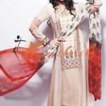 Kashish Spring Collection 2013 For Girls 005