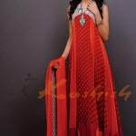 Kashish Spring Collection 2013 For Girls 006