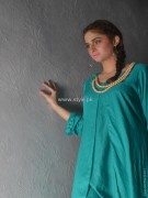 Kays Collection Casual Wear Dresses 2013 for Girls 004