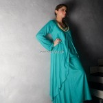Kays Collection Casual Wear Dresses 2013 for Girls 007