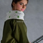 Kays Collection Casual Wear Dresses 2013 for Girls 008