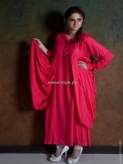 Kays Collection Casual Wear Dresses 2013 for Girls 010