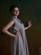 Kays Collection Casual Wear Dresses 2013 for Girls 012