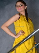 Kays Collection Casual Wear Dresses 2013 for Girls 014