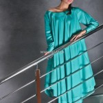Kays Collection Casual Wear Dresses 2013 for Girls 015