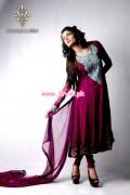 Khadija Karim Latest Spring Collection For Women 2013 001